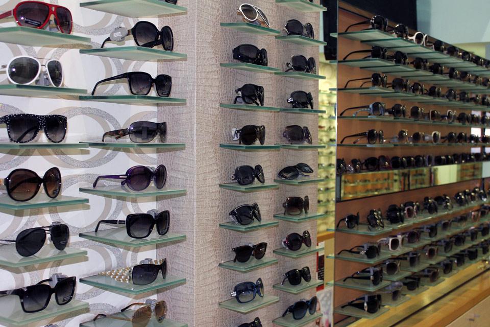 очки защищающие от монитора
